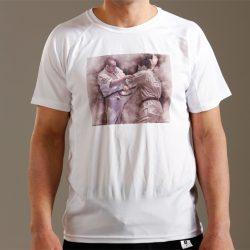 Valeri Dimitrov t-shirt