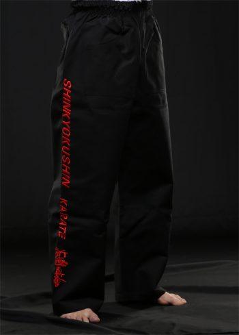 shinkyokuhin pants