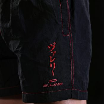 Shinkyokushin shorts