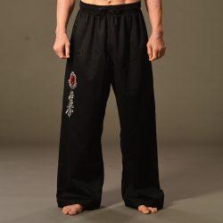 karate kyokushin pants