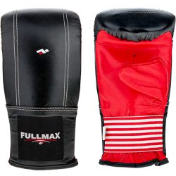 karate gloves