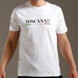 Karate sponsor t-shirt