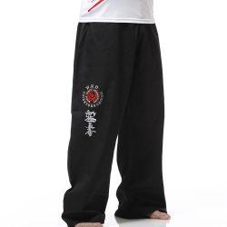 shinkyokushin pants