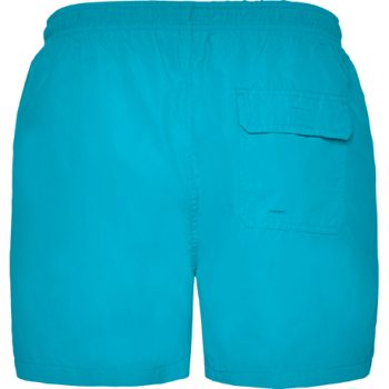 Karate swimming shorts