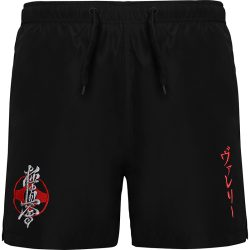 Karate kyokushin shorts