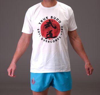Shinkyokushin karate shorts